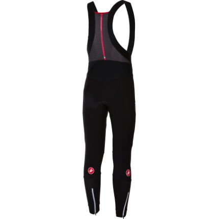 Castelli Sorpasso 2 Bib Tights