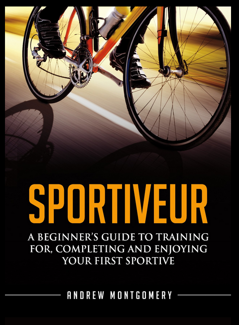 Sportiveur new cover preview