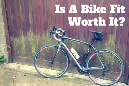 Will There Someday Be Bike In >> Is A Bike Fit Worth It Sportive Cyclist