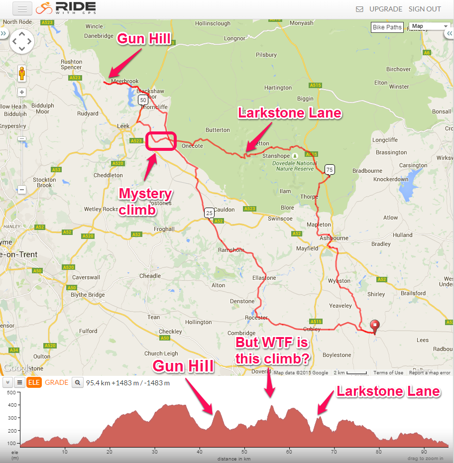 Click on the image to see the route on RideWithGPS.com (and to download it)