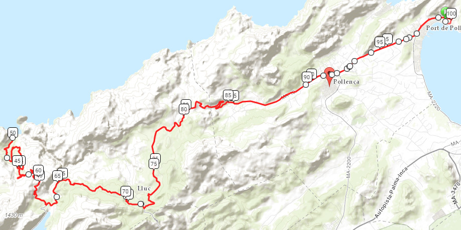 puerto-pollensa-sa-calobra-map