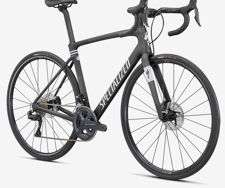 Specialized Roubaix Expert