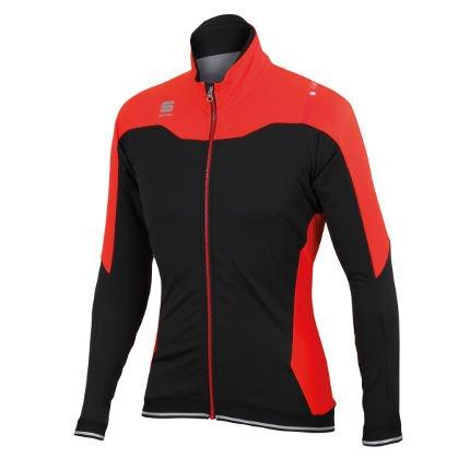 Sportful Fiandre NoRain Jacket