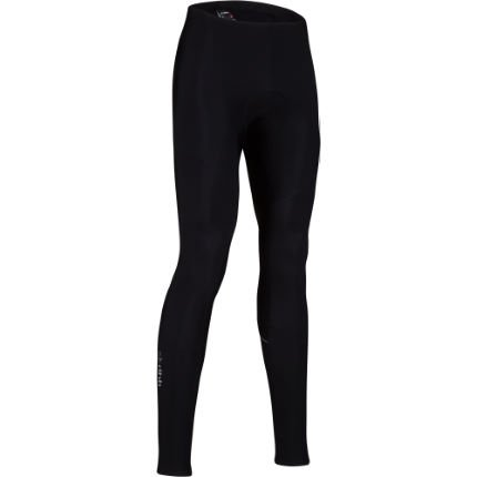 dhb Classic Thermal Waist Tights